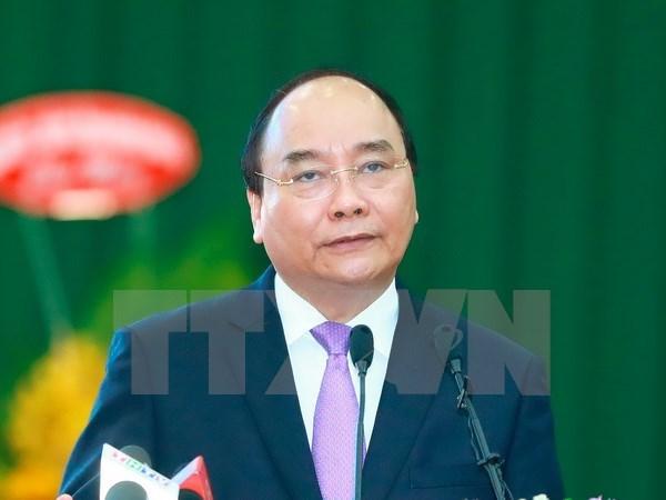 Planean en Vietnam medidas para mejorar el uso de prestamos extranjeros hinh anh 1