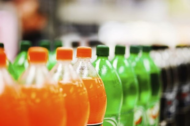 Aplica Malasia nuevo impuesto a las bebidas azucaradas para reducir la obesidad hinh anh 1