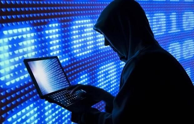 Registra Vietnam mas de tres mil ataques ciberneticos en seis meses hinh anh 1