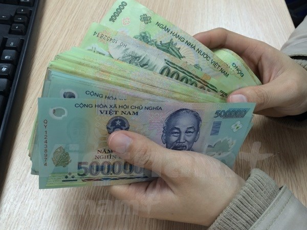 Pronostican de viable el objetivo de Vietnam de controlar la inflacion en 2019 hinh anh 1