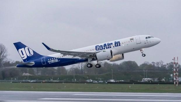 Fortalece aerolinea de la India su presencia en Sudeste Asiatico y Medio Oriente hinh anh 1