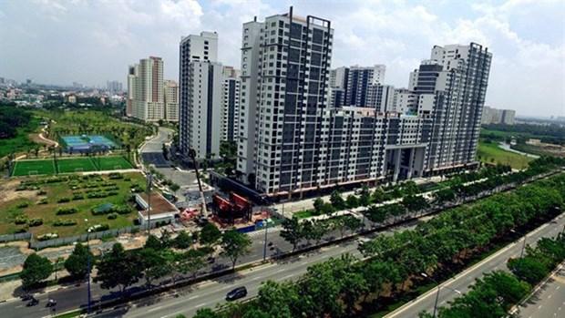Cumple provincia vietnamita de Dong Nai plan de atraccion de inversiones extranjeras directas de 2019 hinh anh 1