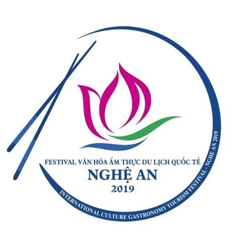 Celebraran festival de gastronomia internacional en provincia vietnamita de Nghe An hinh anh 1