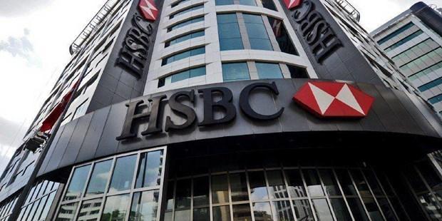 Malasia incauta mas de 243 millones de dolares de una firma china hinh anh 1