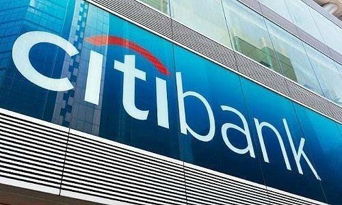 Baja Citibank pronostico sobre crecimiento economico de Tailandia hinh anh 1