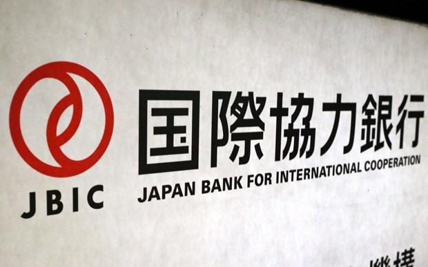 Interesado banco japones en proyectos de energia de Vietnam hinh anh 1