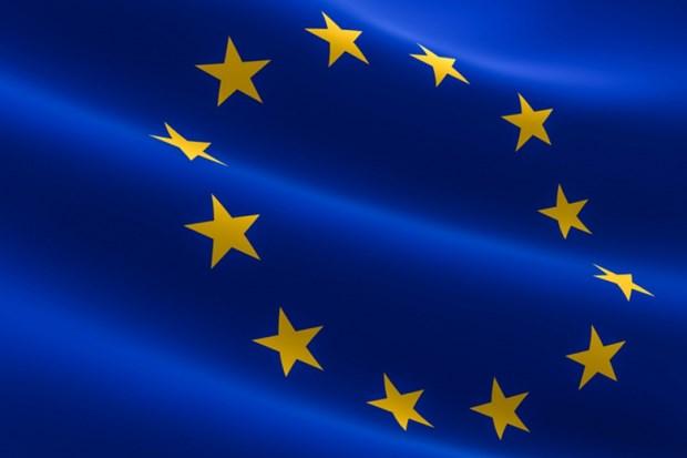 Promueve la UE firma con Vietnam de acuerdo marco de asociacion para gestion de crisis hinh anh 1