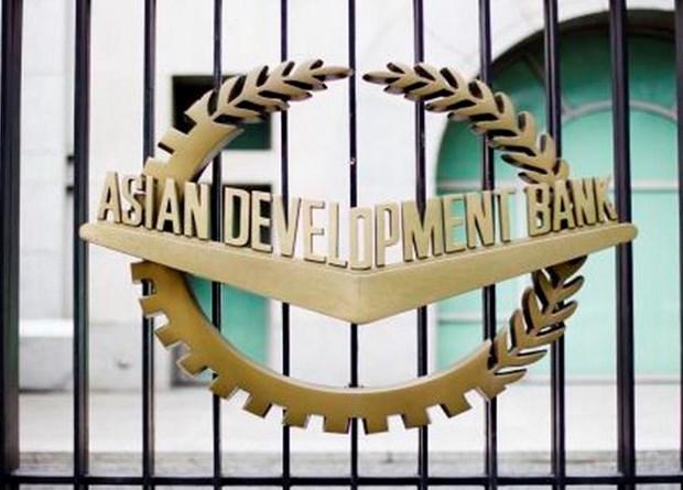 Reduce Banco Asiatico de Desarrollo pronostico sobre crecimiento economico de Filipinas en 2019 hinh anh 1