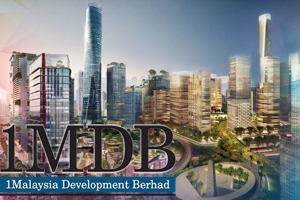 Devuelve Singapur a Malasia millones de dolares vinculado al escandalo del fondo 1MDB hinh anh 1