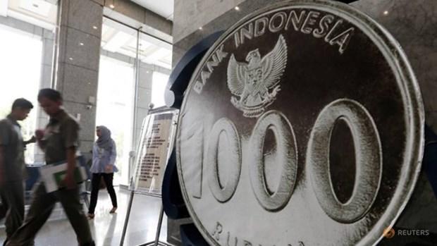 Recorta Indonesia sus tasas de interes para impulsar crecimiento hinh anh 1