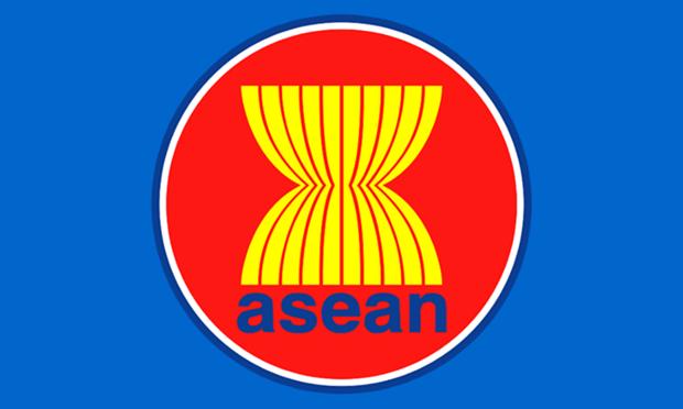 Acogera Vietnam el Festival de Musica ASEAN-Japon 2019 hinh anh 1
