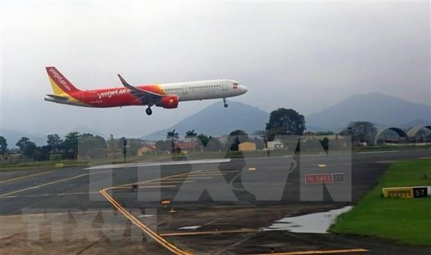 Realiza aerolinea vietnamita promocion en Google para duplicar la utilidad de los viajeros hinh anh 1