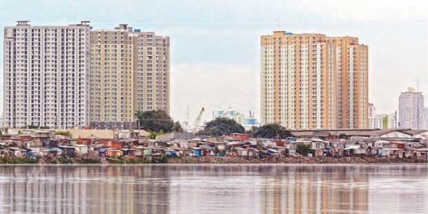 Proyecta Indonesia reducir el indice de pobreza hinh anh 1
