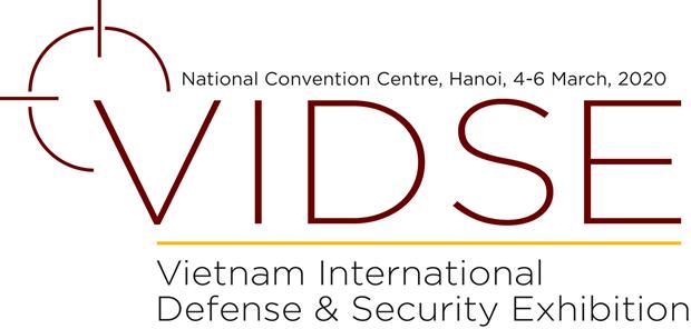 Acogera Vietnam Exposicion Internacional de Defensa y Seguridad hinh anh 1