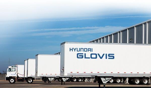 Hyundai Glovis elige Vietnam para colocar su primera oficina en Sudeste Asiatico hinh anh 1