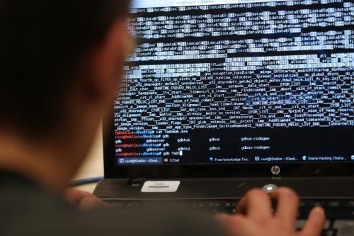 Reportan en Vietnam aumento de ataques ciberneticos hinh anh 1
