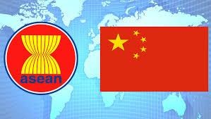 Nexos entre China y la ASEAN impulsaran economia mundial, segun expertos hinh anh 1