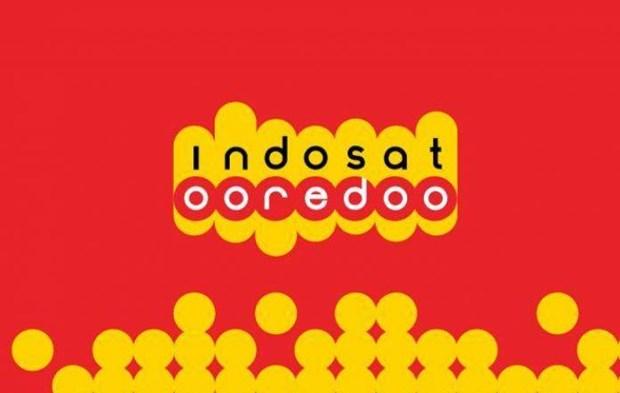 Proyectan extender en Indonesia servicio 4G para fines de 2019 hinh anh 1