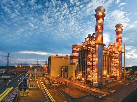 Realizo grupo petrolero vietnamita PVN importante contribucion al presupuesto estatal hinh anh 1