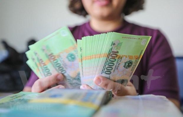 Superan las adquisiciones y fusiones en Vietnam los cinco mil millones de dolares hinh anh 1