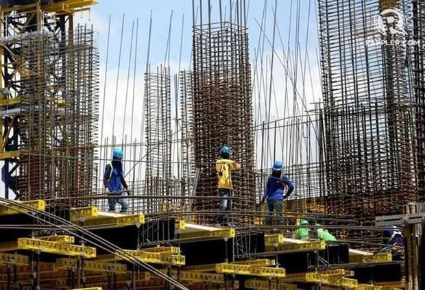 Afecta fenomeno El Nino crecimiento economico de Filipinas hinh anh 1