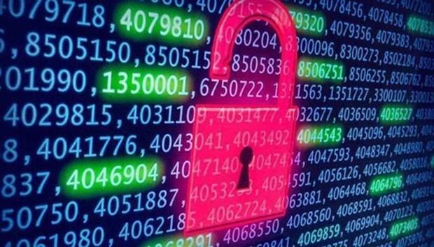 Establece Singapur nuevas reglas de ciberseguridad para sector de finanzas hinh anh 1