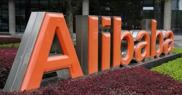 Proyecta Singapur promover conexion entre China y Sudeste Asiatico en inversion y tecnologia hinh anh 1