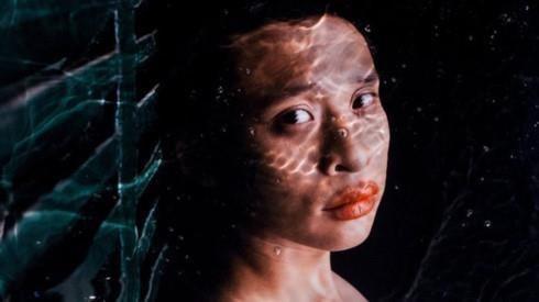 Competiran peliculas vietnamitas en Festival Internacional de Cine en Corea del Sur hinh anh 1