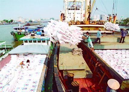 Standard Chartered: Vietnam registrara mayor crecimiento en ASEAN hinh anh 1