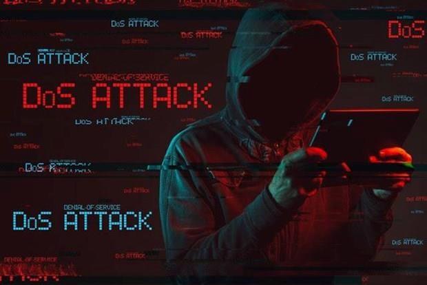 Comparten en Hanoi soluciones de seguridad cibernetica hinh anh 1
