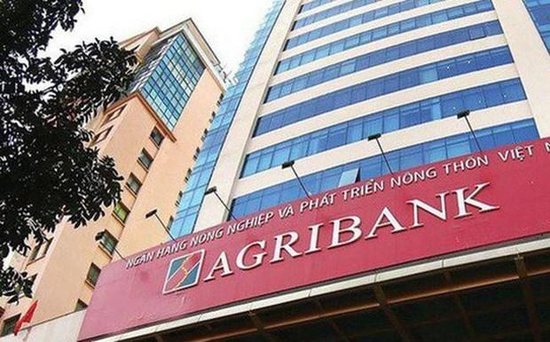 Proyectan convertir 93 empresas estatales vietnamitas en sociedades anonimas para 2020 hinh anh 1