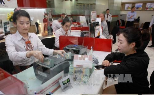 Vietnam se mantendra como la economia con mayor crecimiento en Sudeste Asiatico hinh anh 1