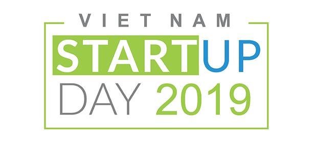 Facilitara Dia Startup Vietnam conexion entre ecosistemas de emprendimiento hinh anh 1
