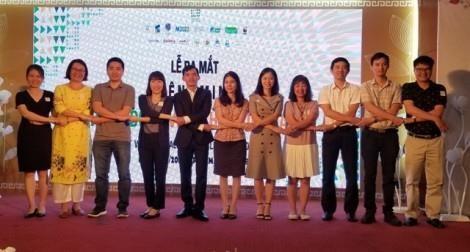 Presentan en Vietnam Alianza para la Accion Climatica hinh anh 1