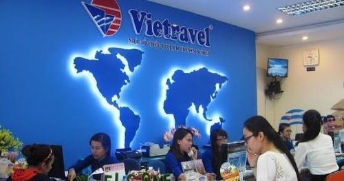 Iniciara aerolinea vietnamita Vietravel Airlines vuelos comerciales en 2020 hinh anh 1
