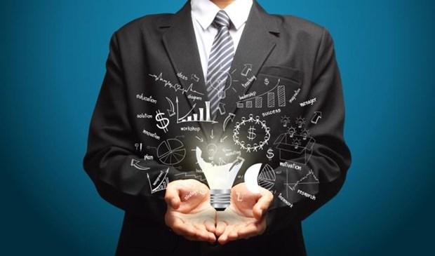 Adopta Vietnam estrategia de propiedad intelectual hasta 2030 hinh anh 1