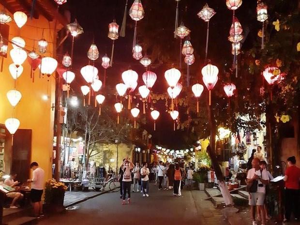 Ciudades de Vietnam y Alemania estrechan cooperacion cultural hinh anh 1