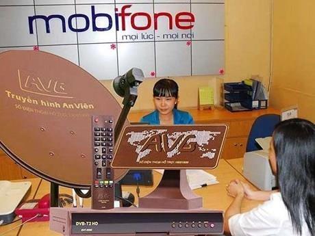 Amplia Vietnam investigacion sobre violaciones de gigante estatal de telecomunicaciones hinh anh 1