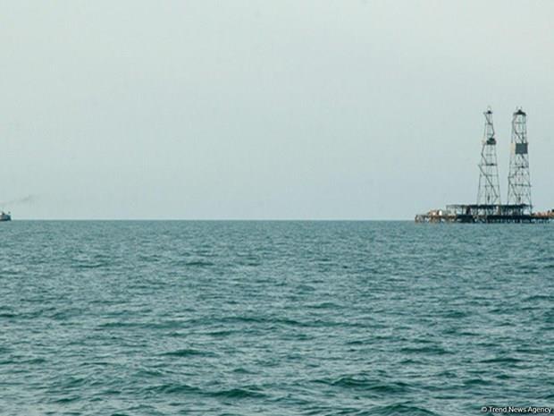 Buque de carga desaparece con su tripulacion en aguas de Indonesia hinh anh 1