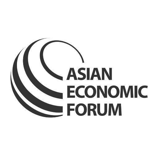 Inauguran Foro Economico de Asia 2019 en Singapur hinh anh 1