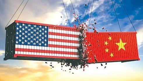 Efectuaran Foro comercial Vietnam – Estados Unidos en septiembre hinh anh 1