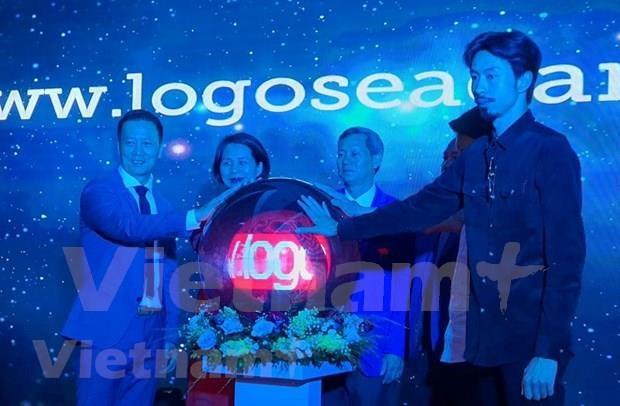 Lanzan en Vietnam concurso de diseno del logotipo y cancion tema para Juegos del Sudeste Asiatico 2021 hinh anh 1