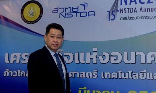 Tailandia construira primera biorefineria en Sudeste Asiatico hinh anh 1