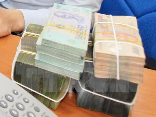 Supera inversion extranjera directa en Ciudad Ho Chi Minh los cuatro mil millones de dolares hinh anh 1