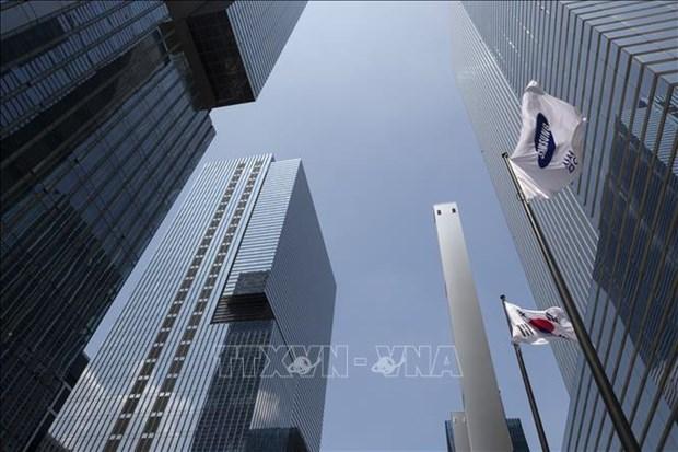 Celebraran Corea del Sur y Malasia tercera ronda de negociaciones sobre libre comercio hinh anh 1