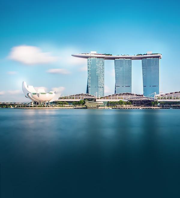 Alcanza 93,8 por ciento tasa de ocupacion del sector hotelero de Singapur hinh anh 1