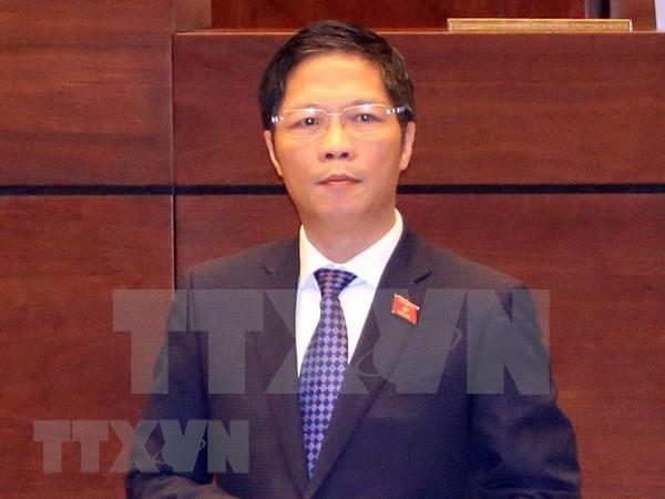 Elabora Vietnam temas prioritarios para Ano de ASEAN 2020 hinh anh 1
