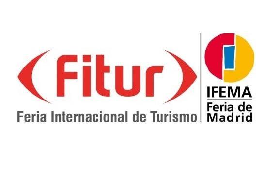 Asistira Vietnam a Feria Internacional de Turismo en Espana hinh anh 1
