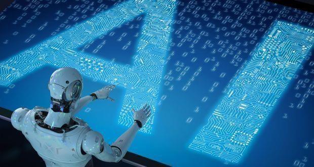 IA ayuda a promover desarrollo del Area de Libre Comercio China-ASEAN hinh anh 1