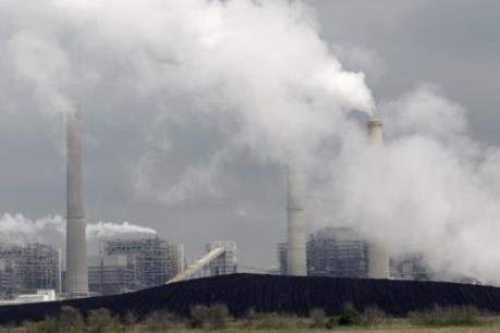 Canada apoya a Vietnam a reducir emisiones de gases de efecto invernadero hinh anh 1